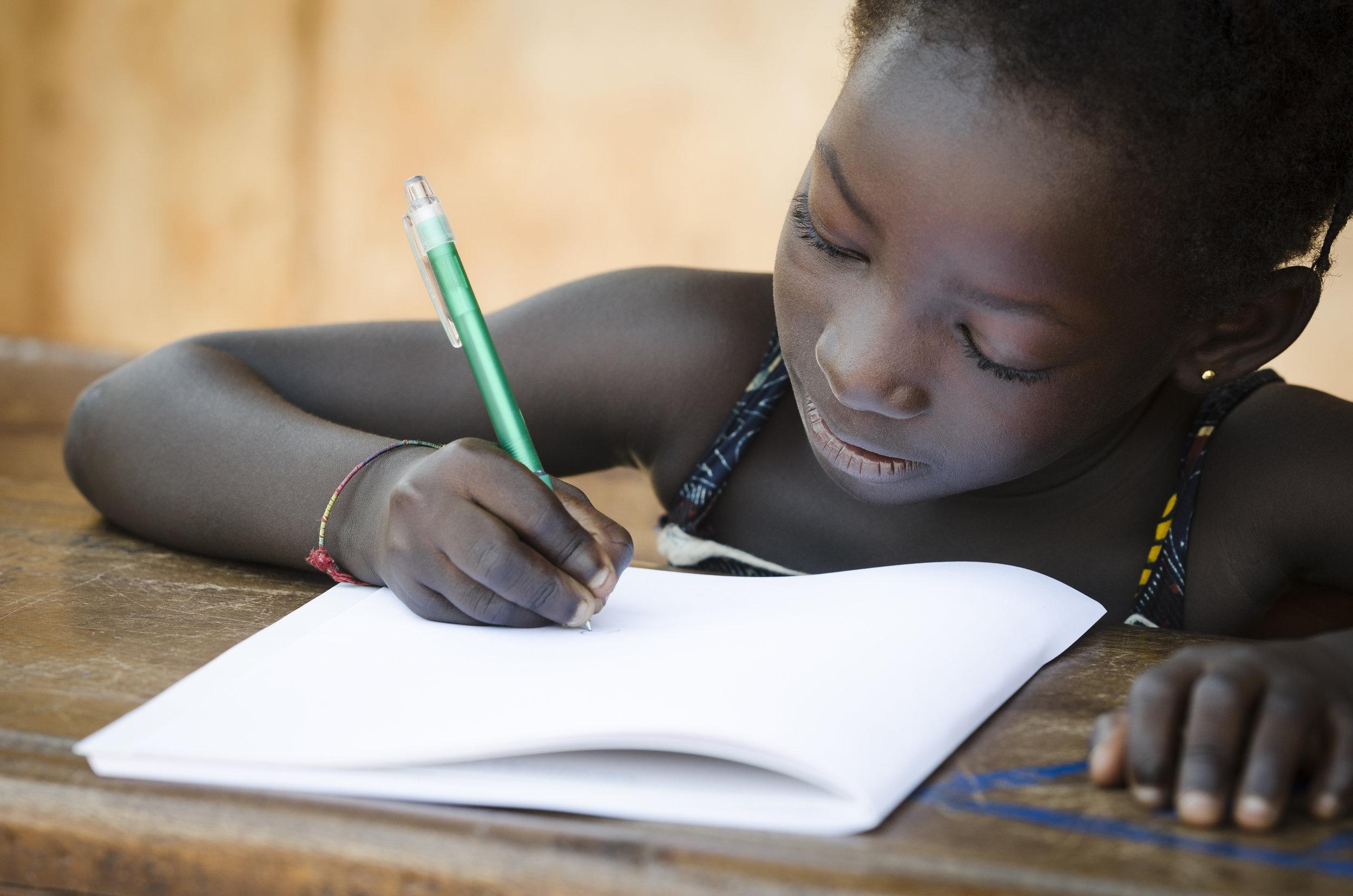 School child.jpg