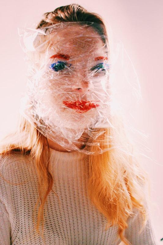 Untitled - Kayleigh Schweiker
