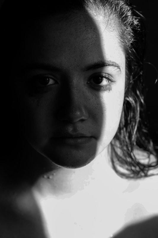 Alexis - Kate Stumcke