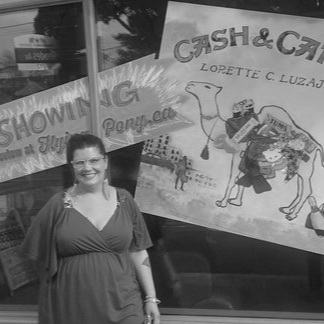 lorette-at-cash-and-carry-2015.jpg