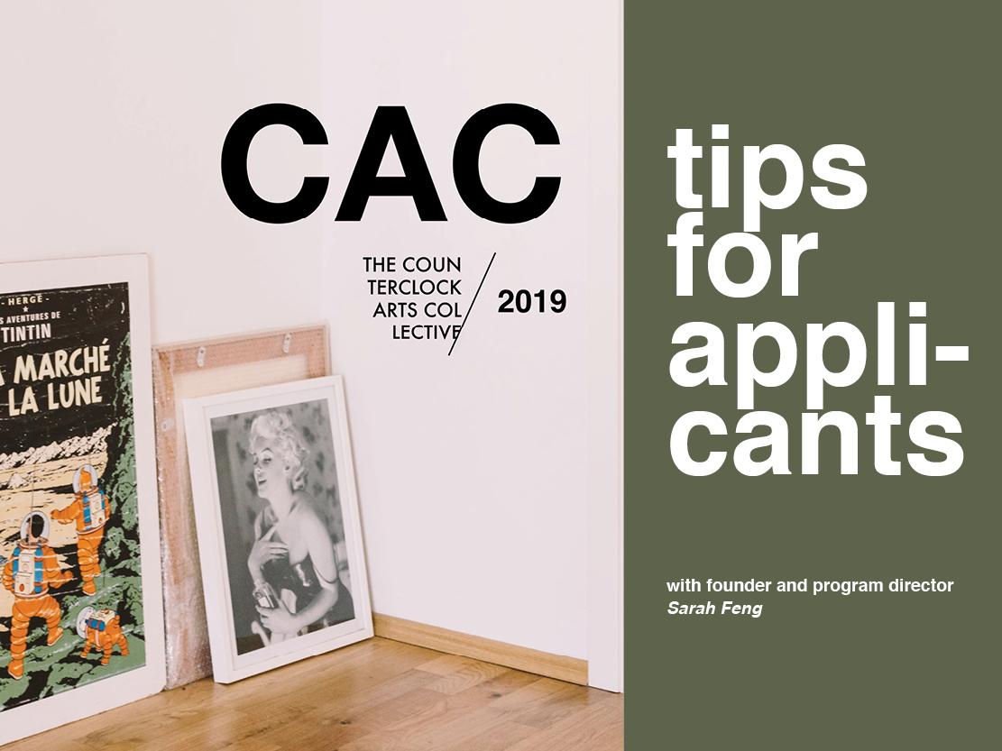 app tips cac.jpg