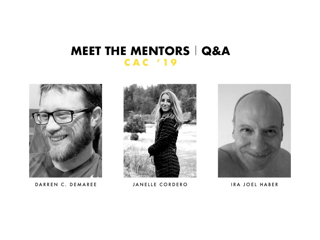 mentor q&a 1.jpg