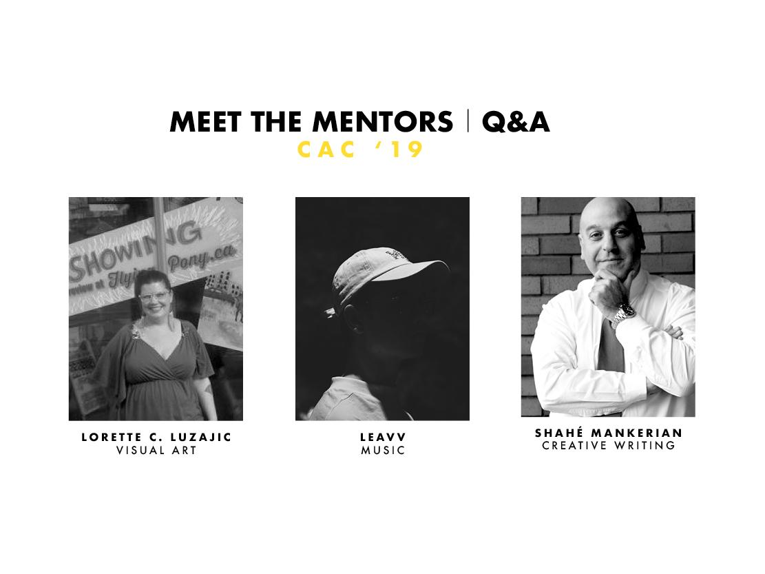 mentor q&a 2.jpg