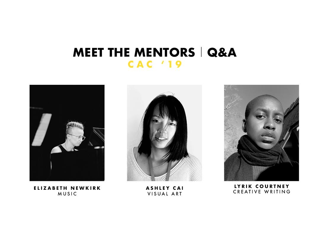 mentor q&a 3.jpg