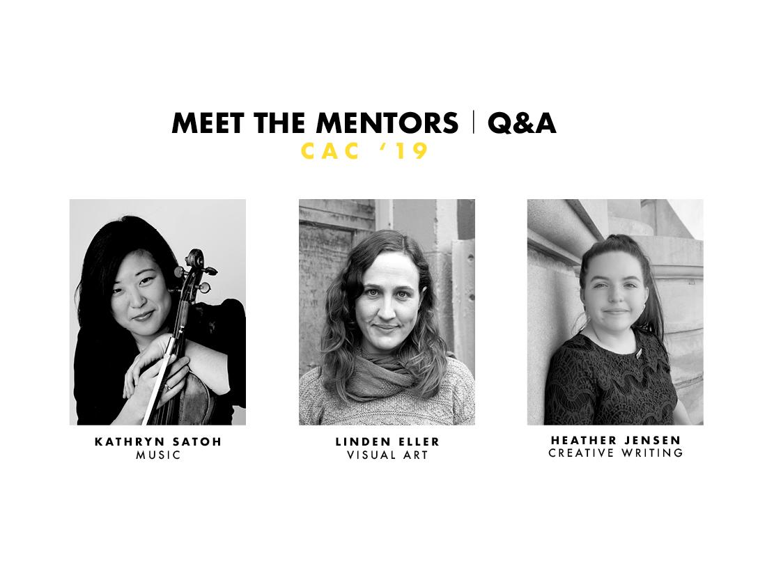 mentor q&a 4.jpg