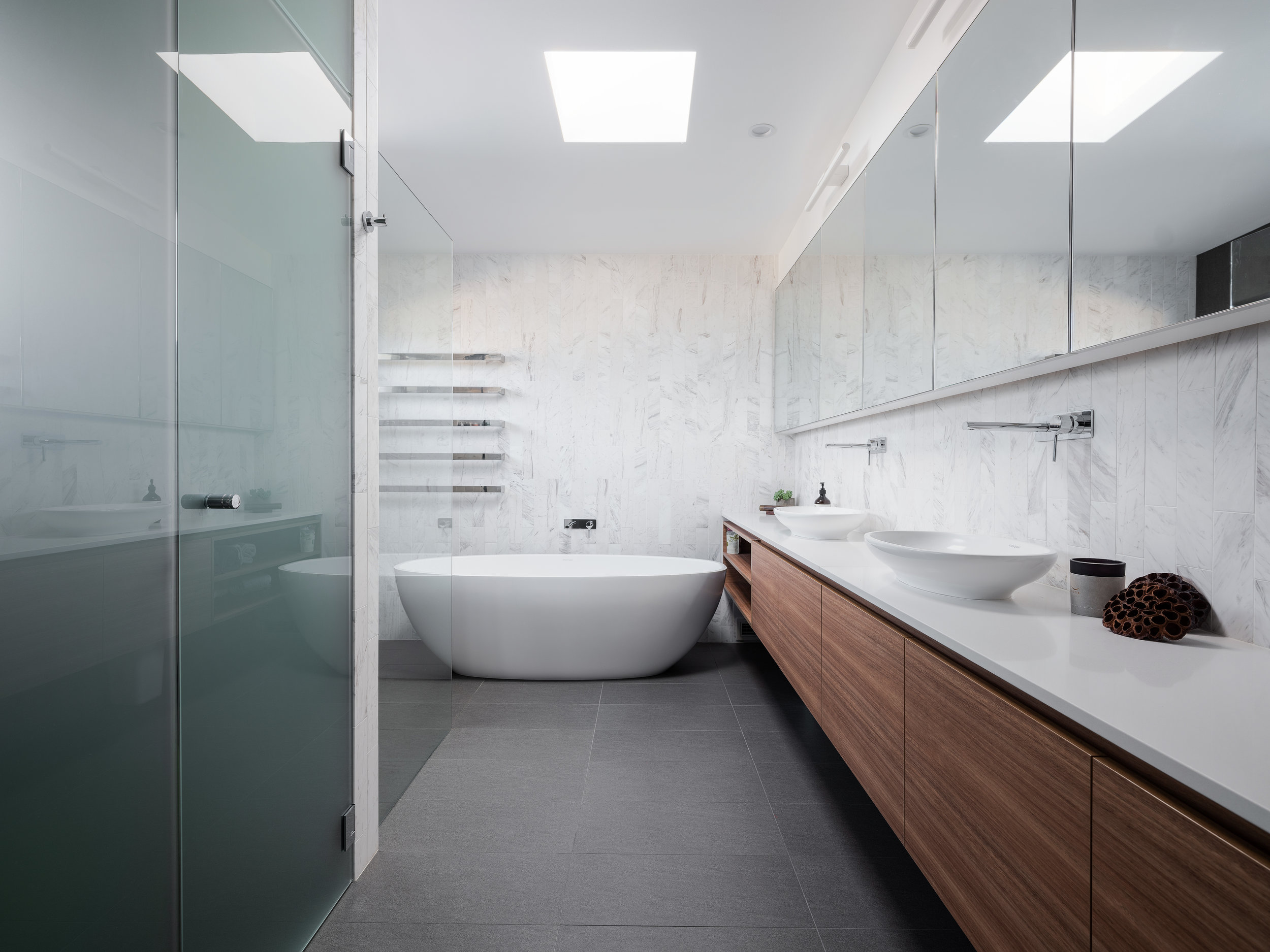 Master Ensuite Bathroom_Dee Why House.jpg