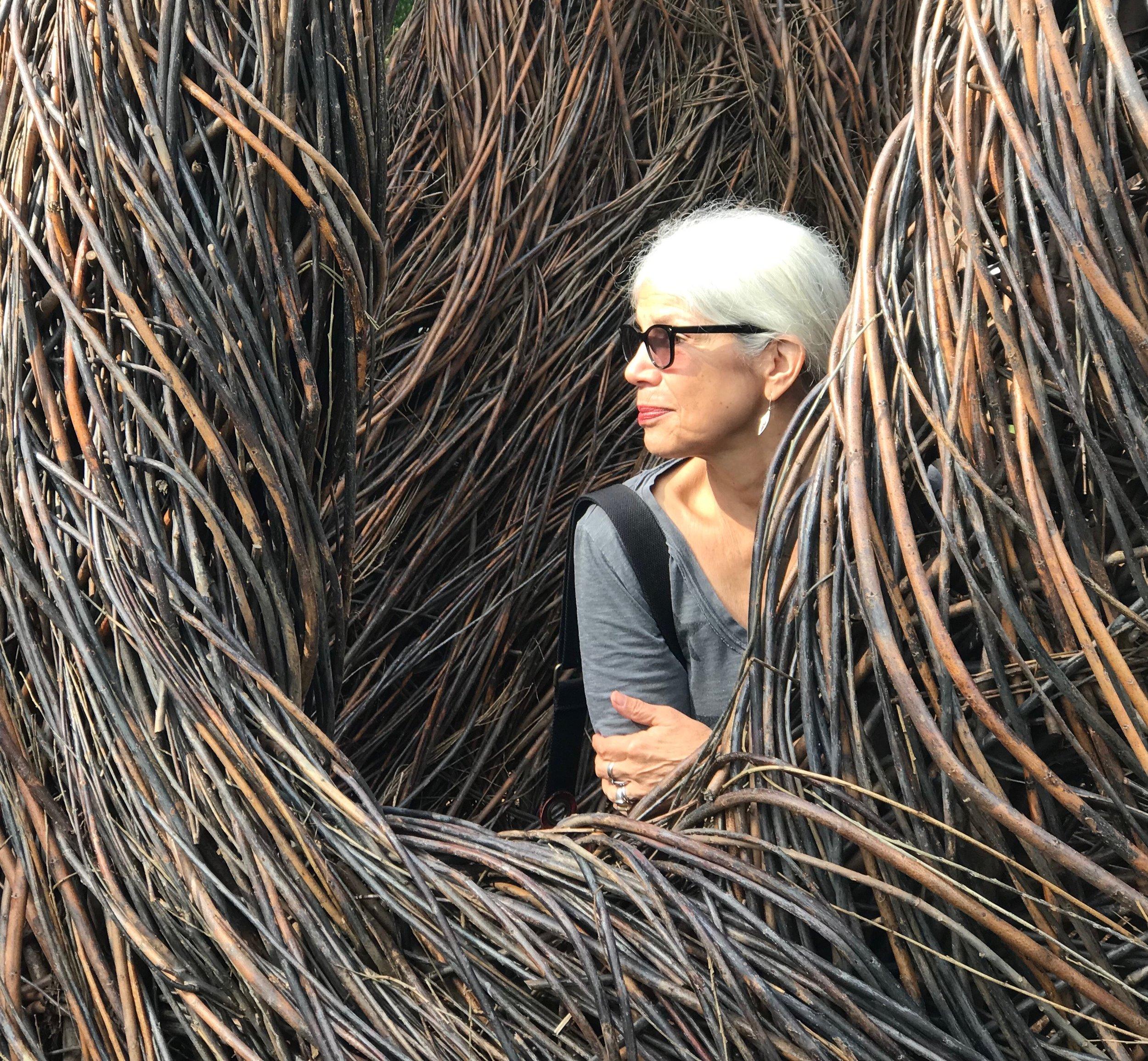 Ann-Marie with willows.jpg