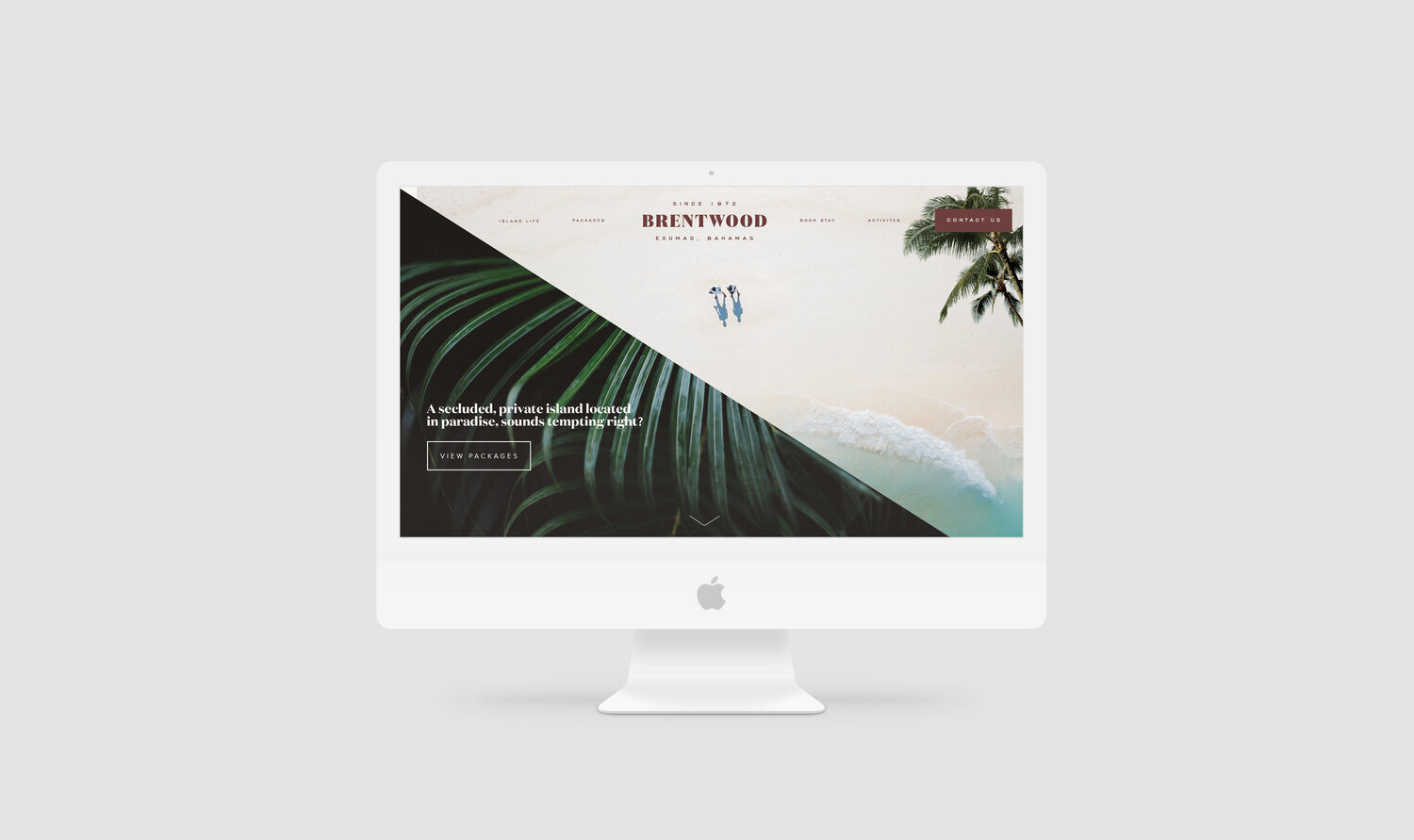Image result for site:https://uplyseo.com/services