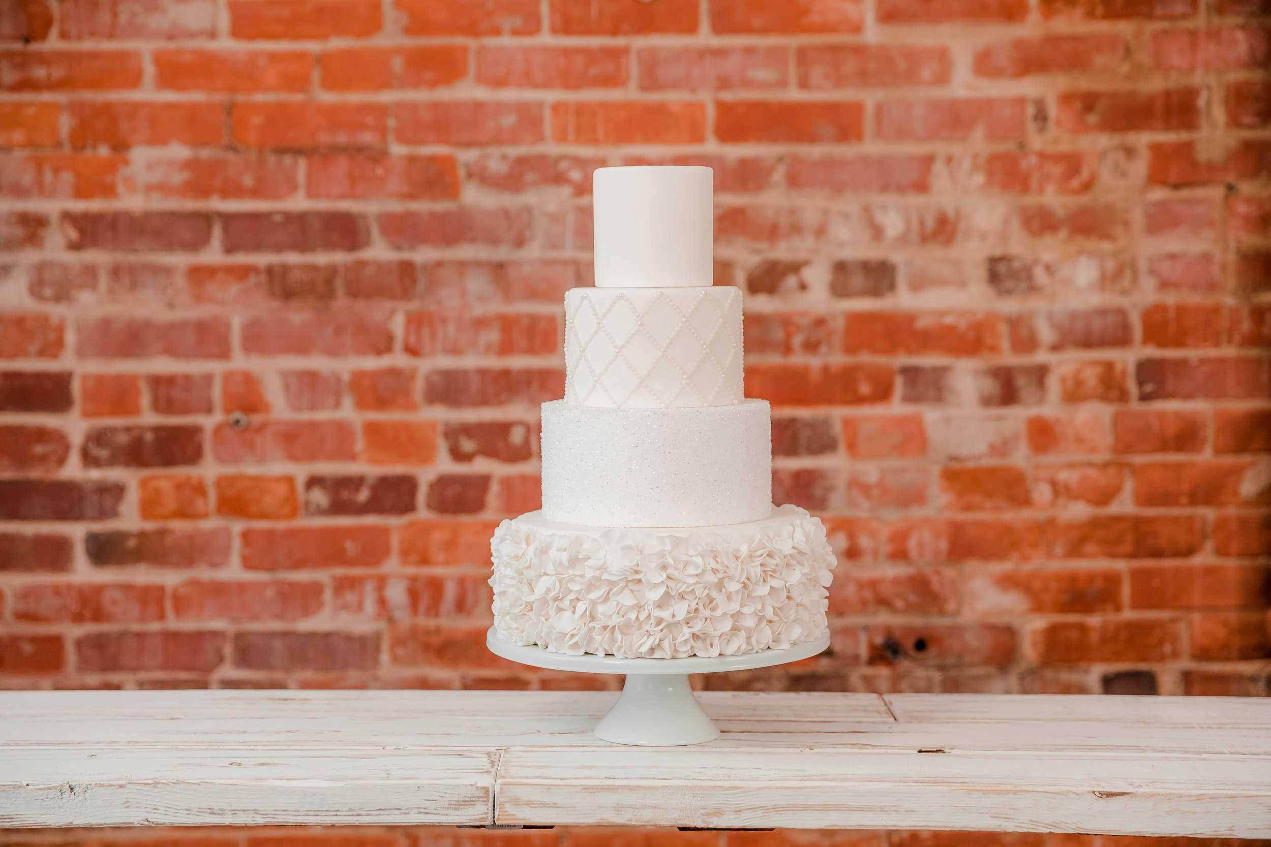 How far in advance should i book my baker? -