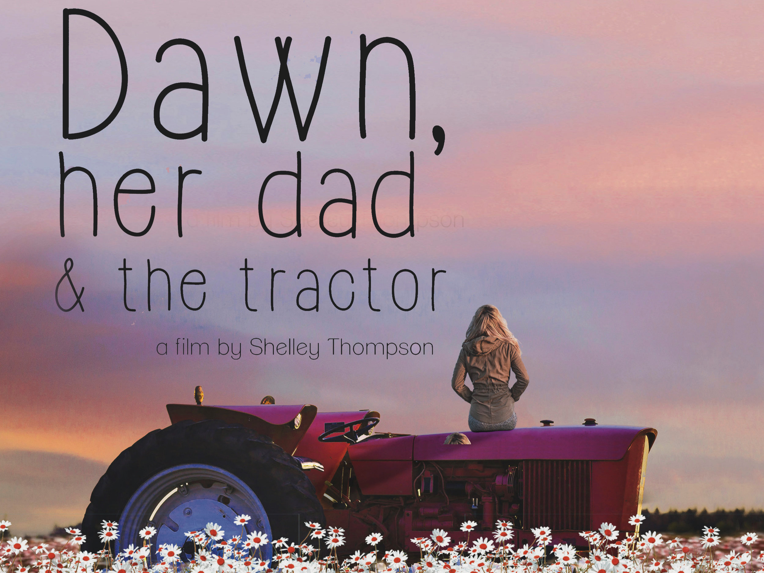 One+Page+-+Dec+2018+Dawn%2C+Her+Dad+%26+The+tractor+-+Update+2018_12_16+%282%29+%28dragged%29+copy.jpg