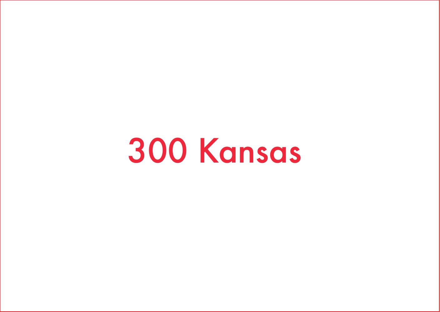 300 Kansas_Title.jpg