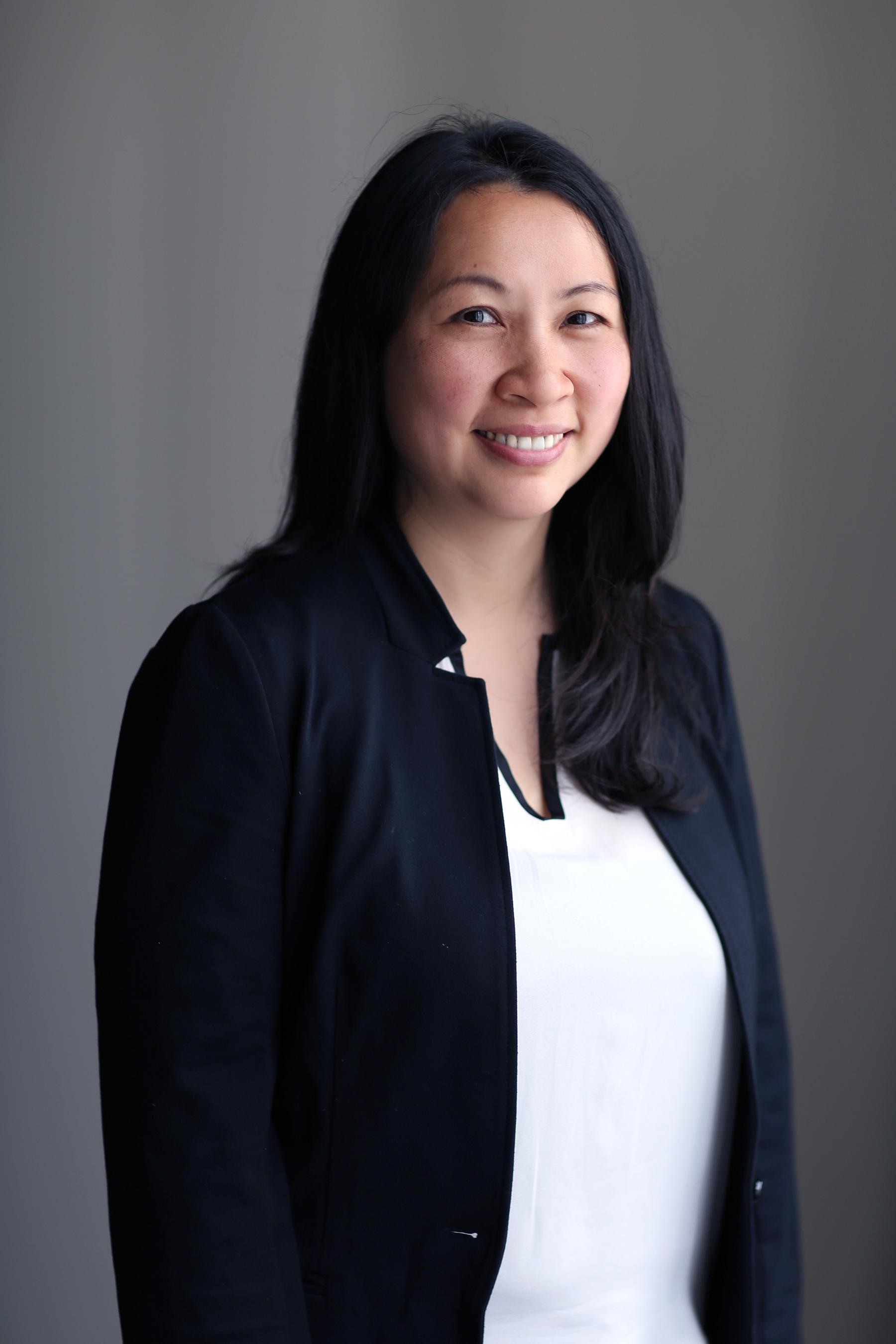 Leigh Chang, Principal