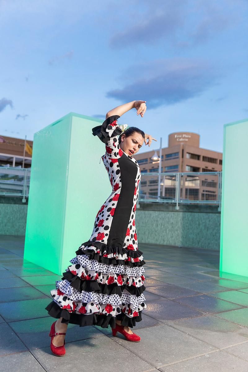 GMarksPhoto-AmalyahLeader-Flamenco-26.jpg