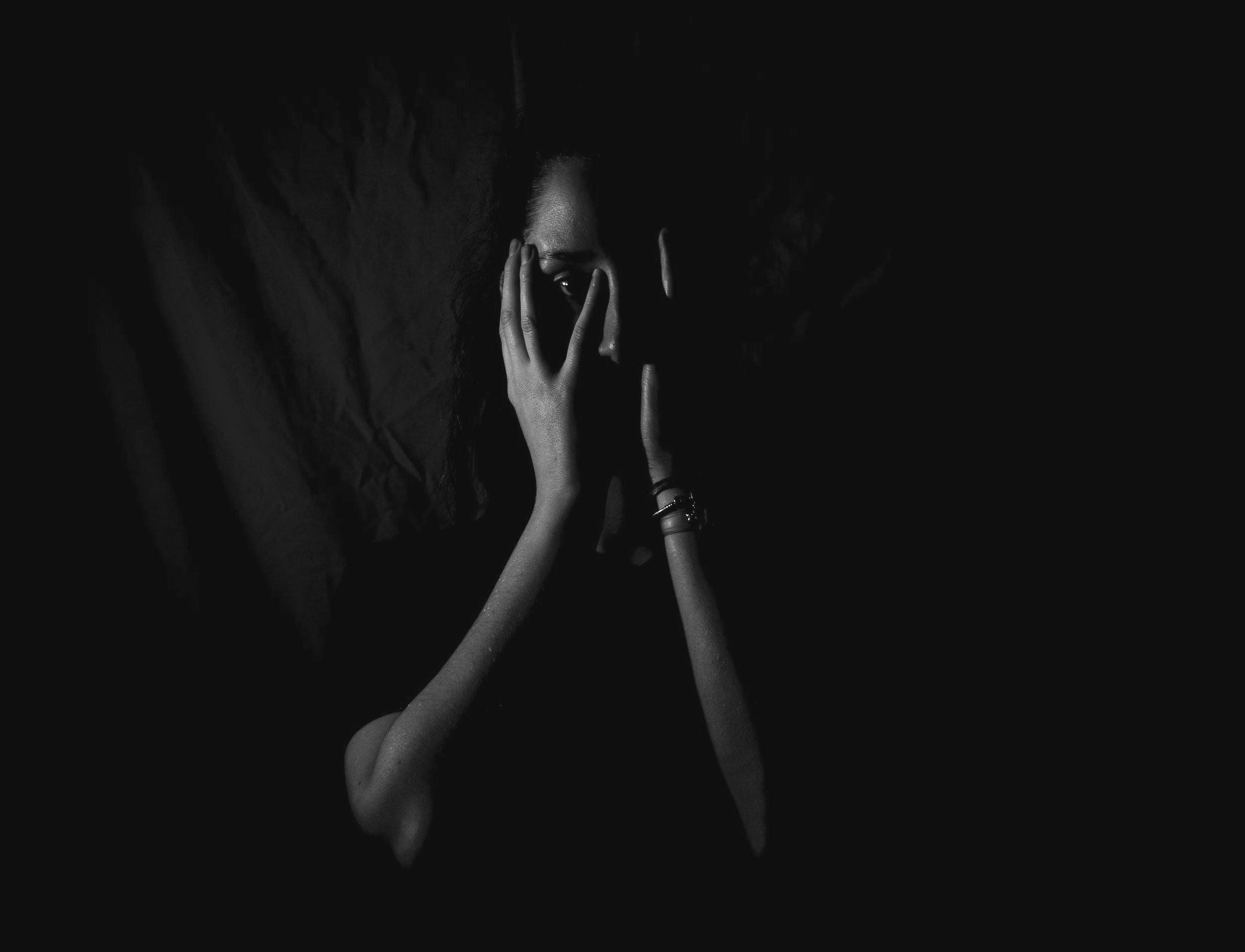 Alrededor de 200.000 mujeres denuncian anualmente este tipo de violencias en España. Hay constancia de que hay miles de agresiones sexuales que no se denuncian.  - Fuente: Datos del Observatorio contra la Violencia de Género. CGPJ.