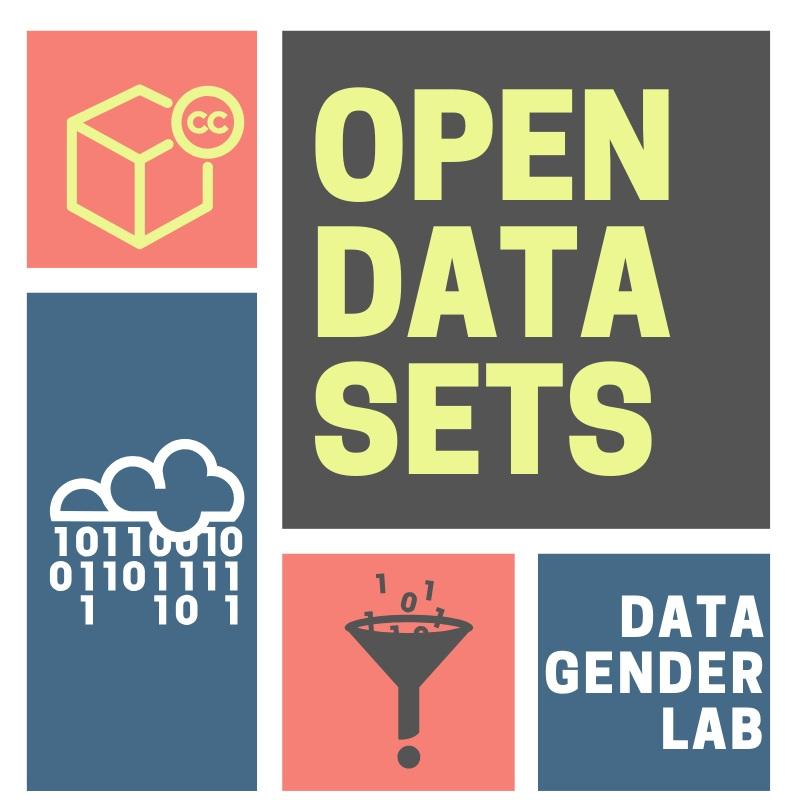 open+Datasets.jpg