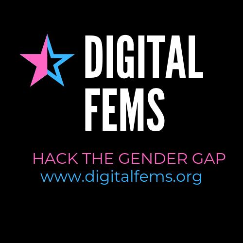 digital fems_logo .png