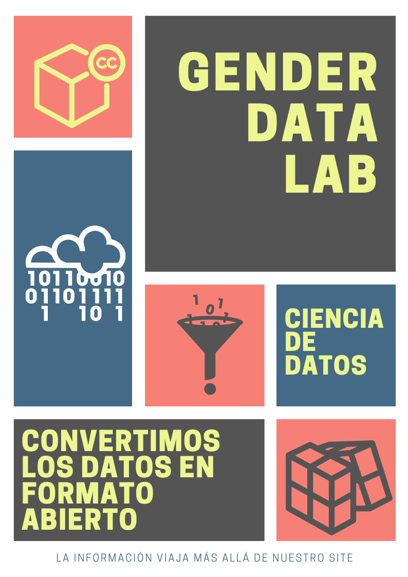 gender_data_lab.png