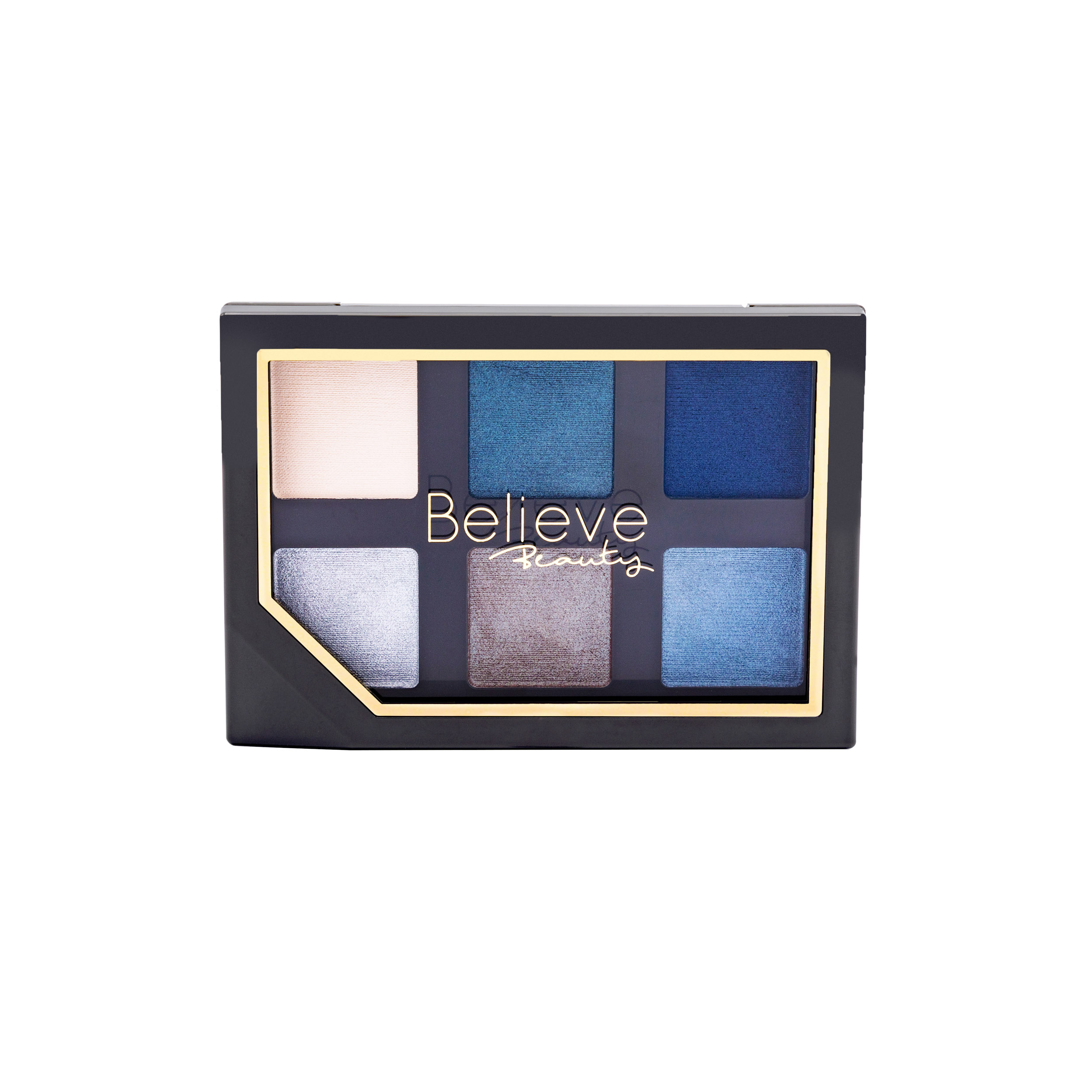 10-202-BLB-0056_BelieveBeautyEyeshadowPalette_IntoTheBlue.jpg