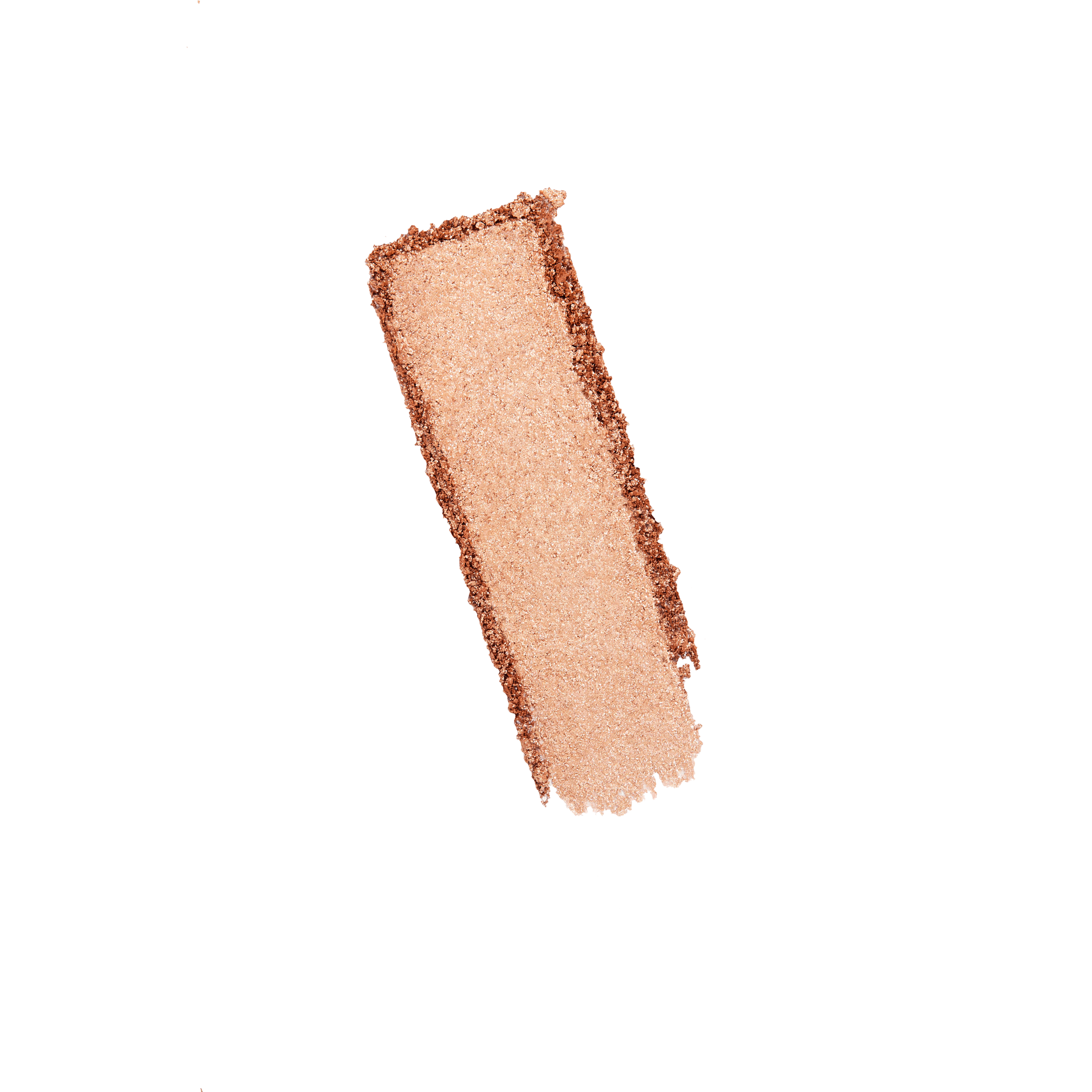 20_Radiant_Finish_Highlighter_Pink_Pearls_0239.png