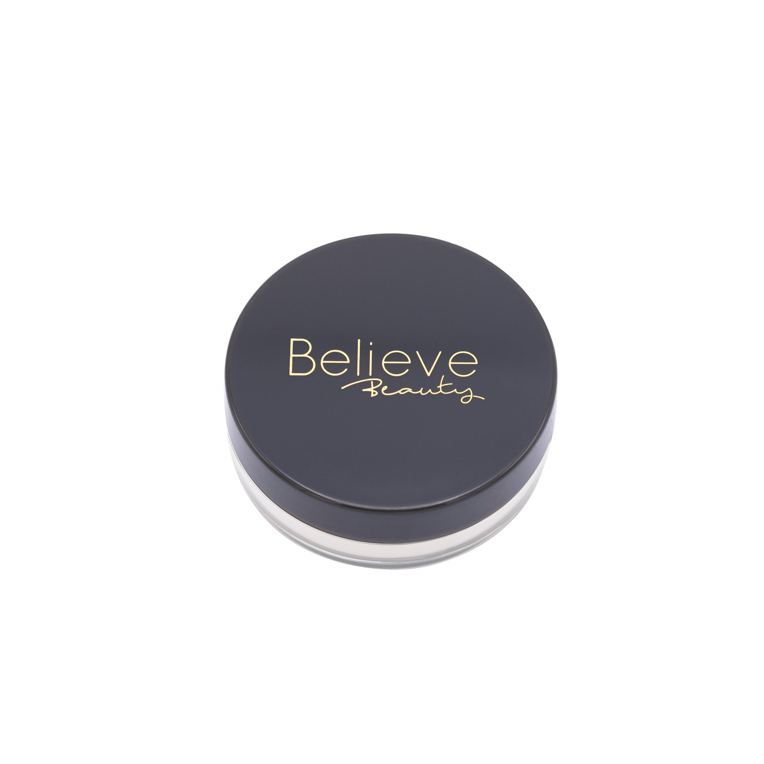 10-202-BLB-0007_BelieveBeautyMatteBlurPowder_Translucent-2.jpg