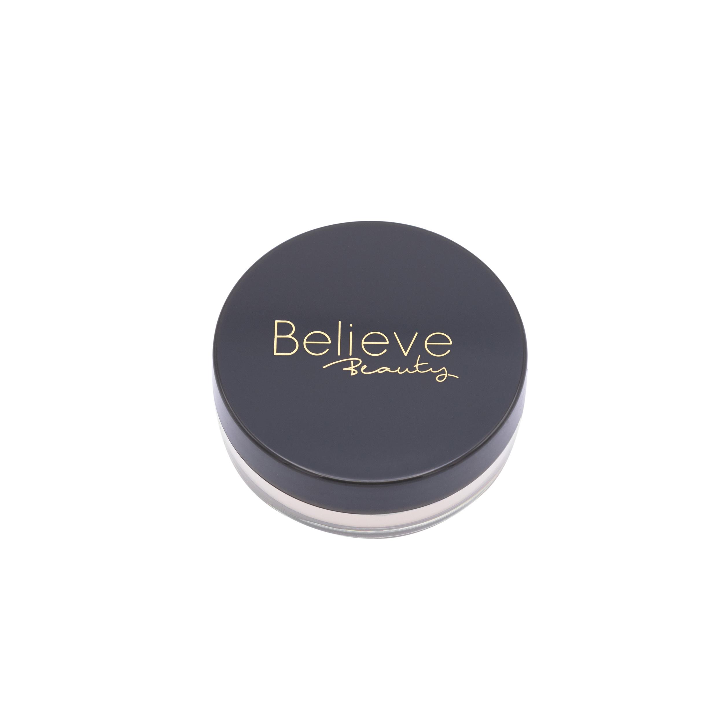 10-202-BLB-0151_BelieveBeautyMatteBlurPowder_LightMedium-2.jpg