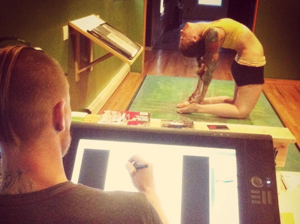 web_man-drawing-tablet-yoga.jpg