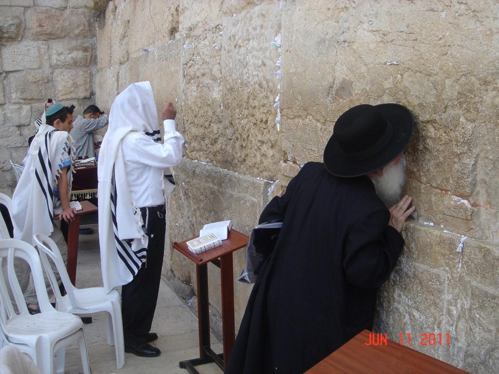israel 779