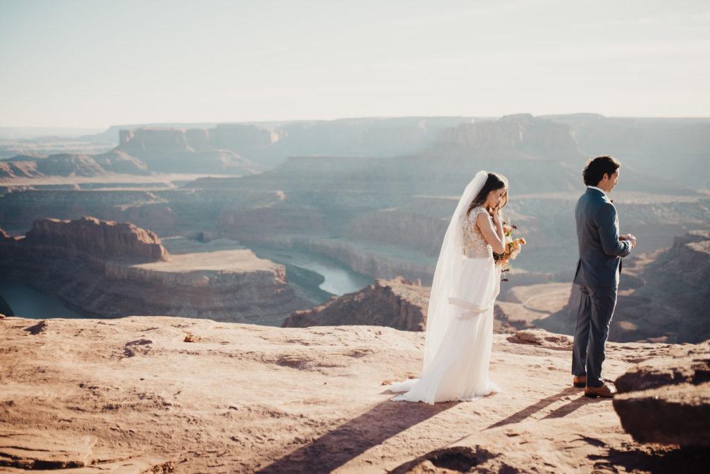mk-bridals-edenstraderphoto-10-1024x684.jpg