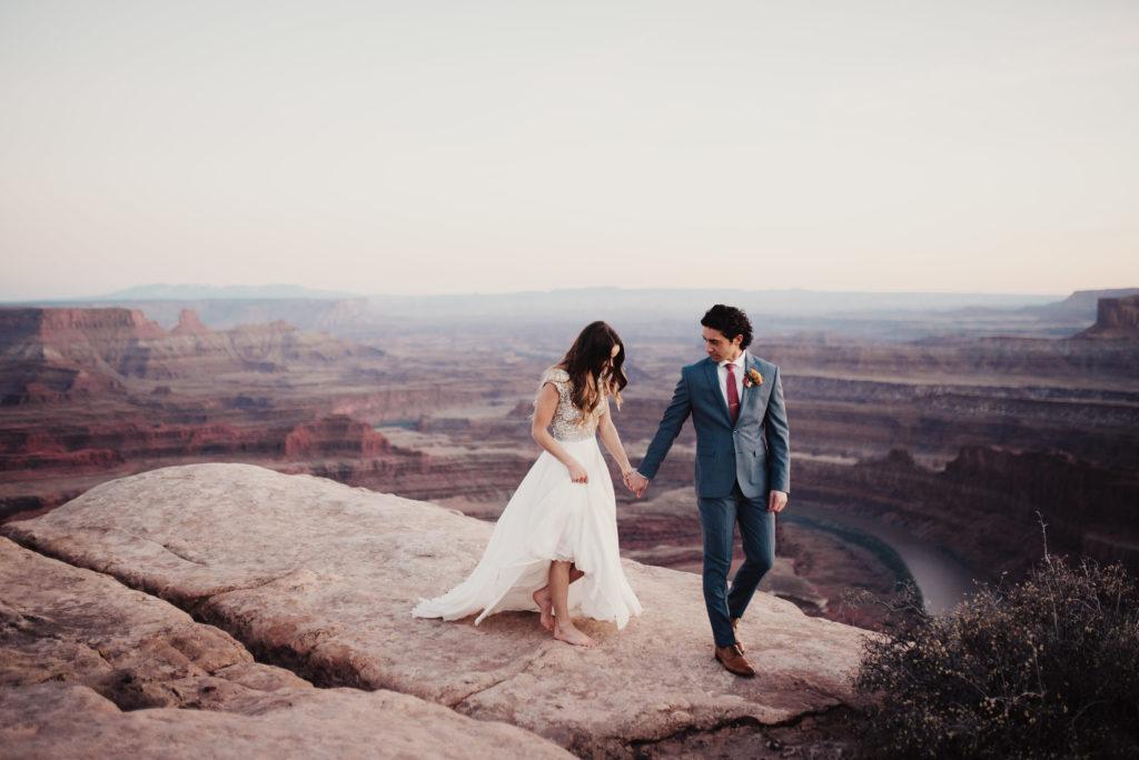 mk-bridals-edenstraderphoto-105-1024x684.jpg