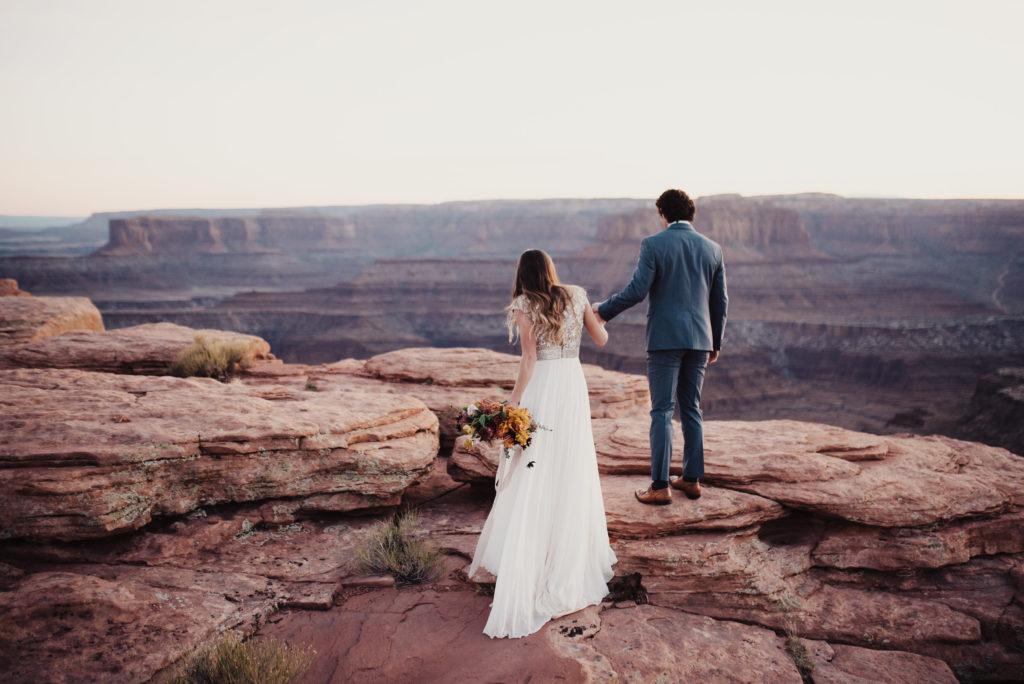 mk-bridals-edenstraderphoto-106-1-1024x684.jpg