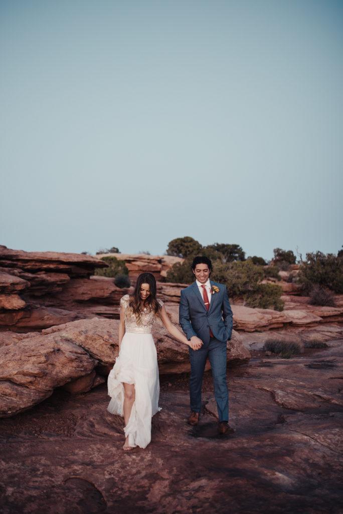 mk-bridals-edenstraderphoto-116-684x1024.jpg