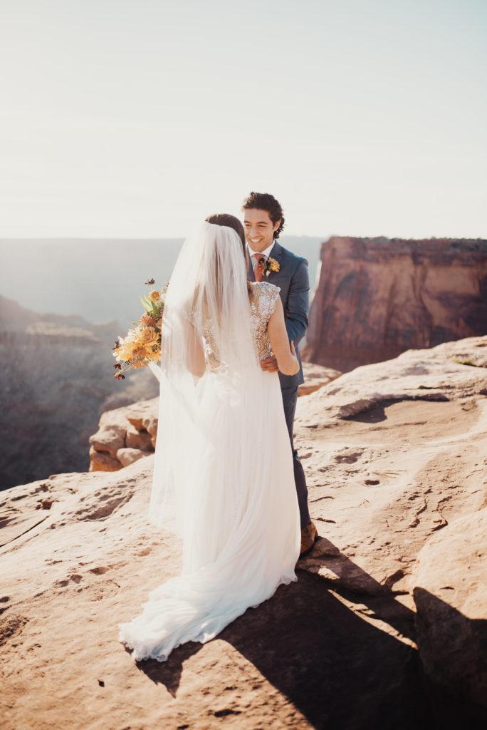 mk-bridals-edenstraderphoto-12-684x1024.jpg