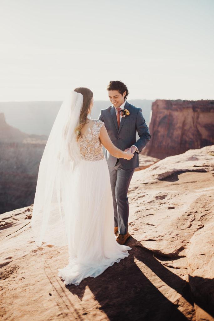 mk-bridals-edenstraderphoto-13-684x1024.jpg