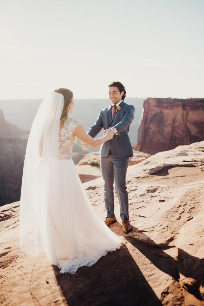 mk-bridals-edenstraderphoto-14-684x1024.jpg