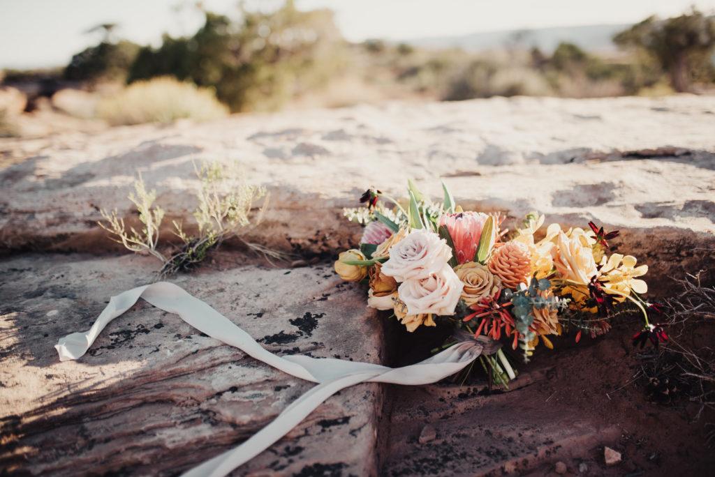 mk-bridals-edenstraderphoto-2-1024x684.jpg