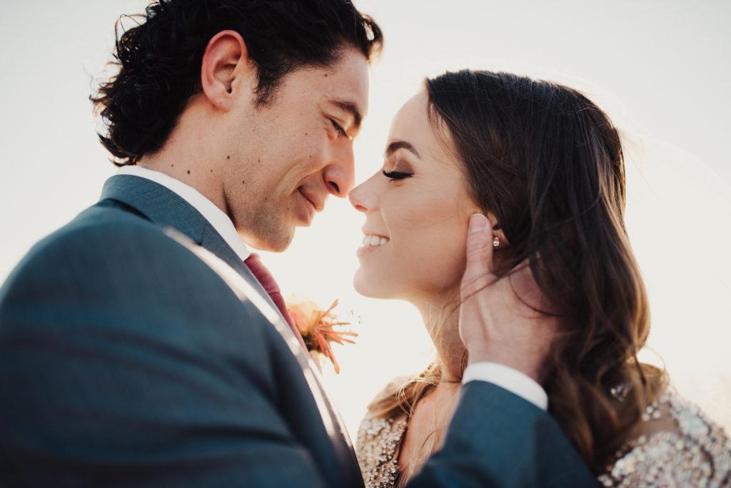 mk-bridals-edenstraderphoto-33-1024x684.jpg