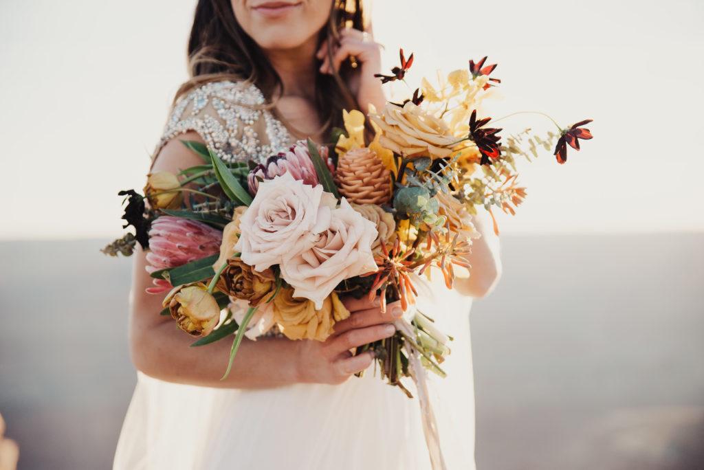mk-bridals-edenstraderphoto-49-1024x684.jpg