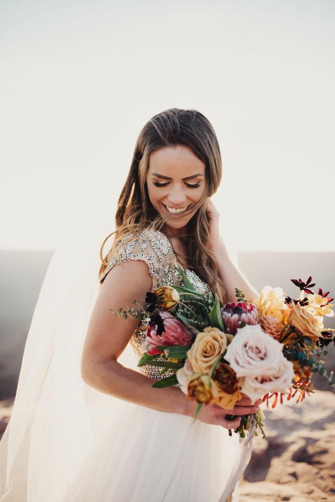 mk-bridals-edenstraderphoto-52-684x1024.jpg