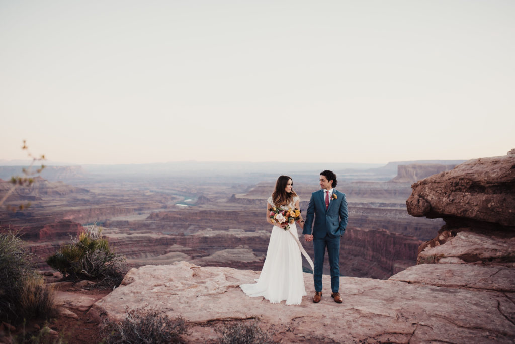 mk-bridals-edenstraderphoto-90-1024x684.jpg