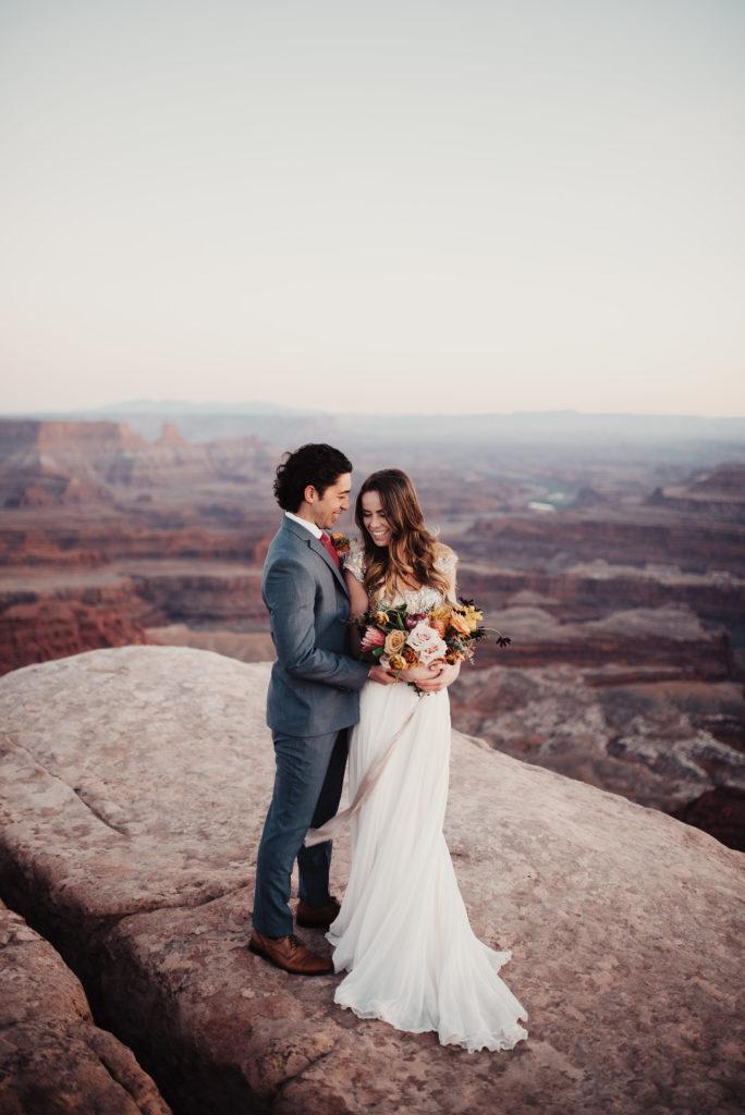 mk-bridals-edenstraderphoto-93-684x1024.jpg