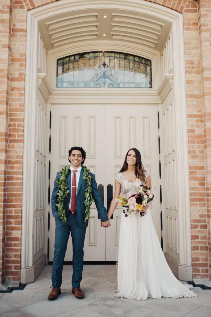 mk-wedding-edenstraderphoto-110-684x1024.jpg