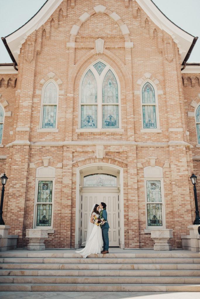 mk-wedding-edenstraderphoto-123-684x1024.jpg