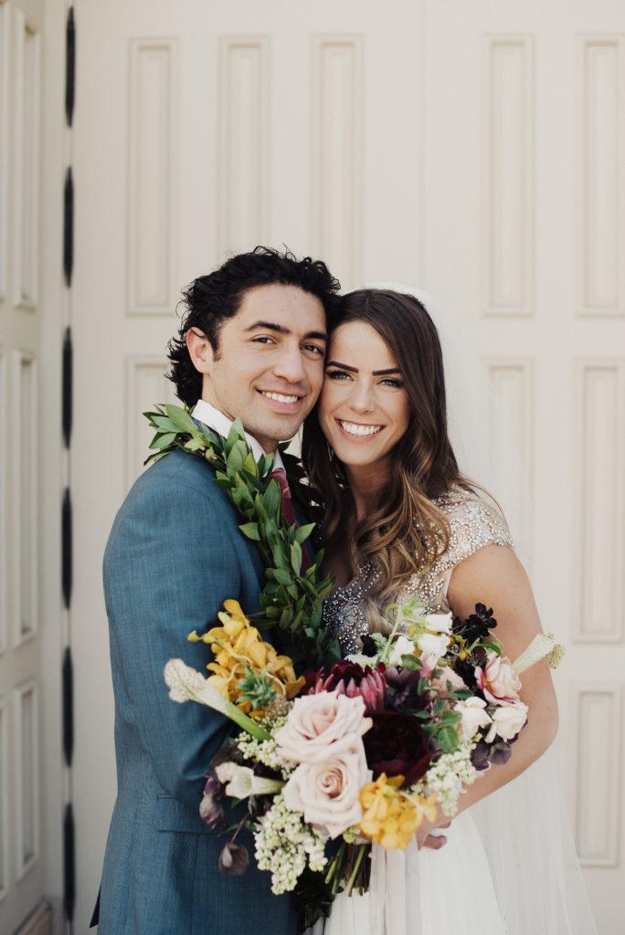 mk-wedding-edenstraderphoto-115-684x1024.jpg