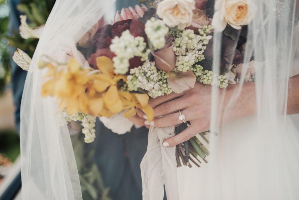 mk-wedding-edenstraderphoto-130-1024x684.jpg