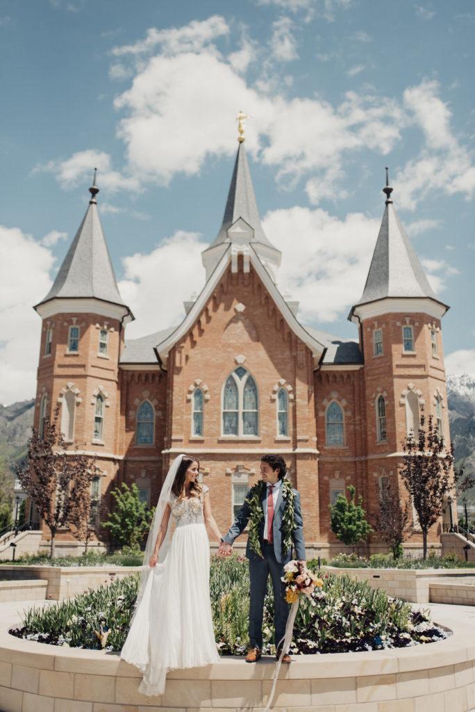 mk-wedding-edenstraderphoto-146-684x1024.jpg