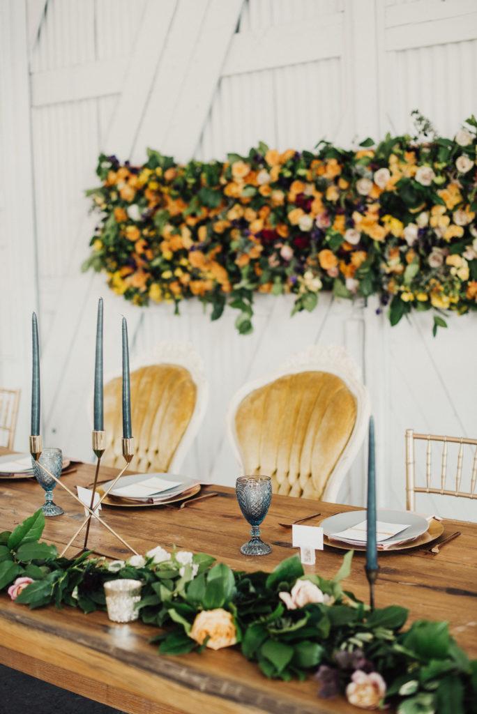 mk-wedding-edenstraderphoto-185-684x1024.jpg
