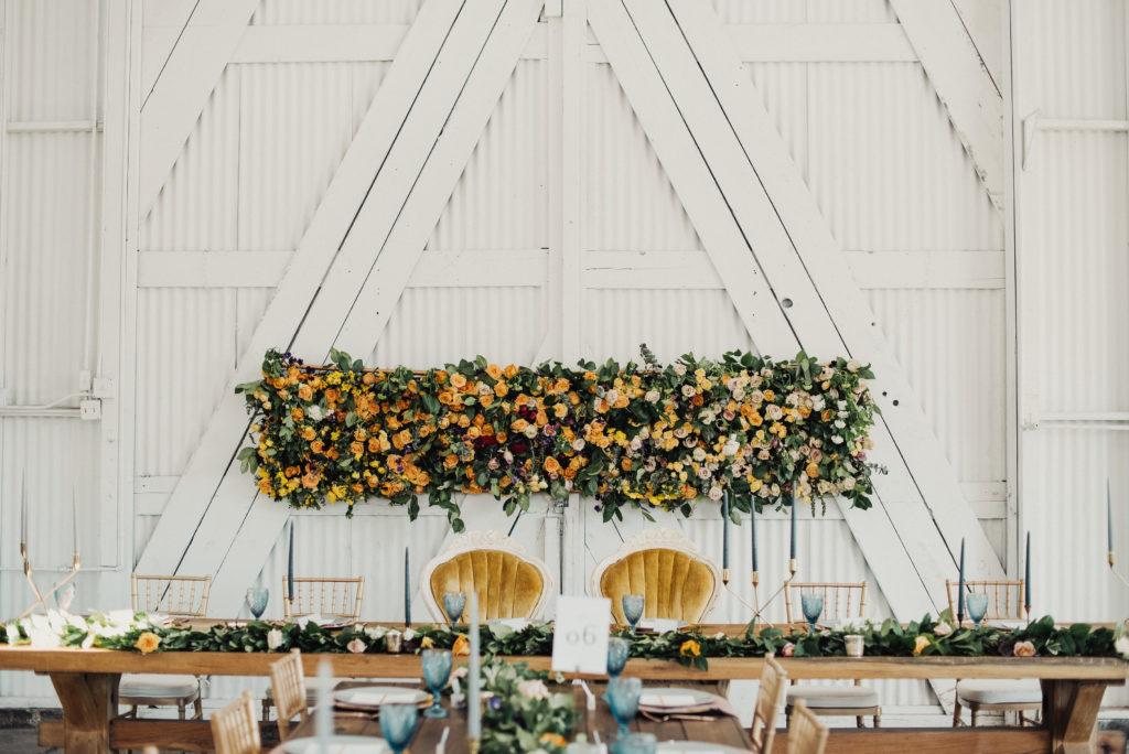 mk-wedding-edenstraderphoto-214-1024x684.jpg