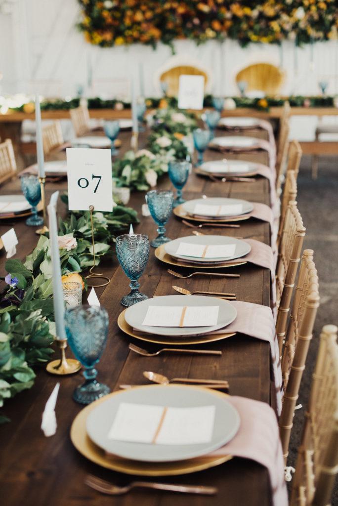 mk-wedding-edenstraderphoto-215-684x1024.jpg