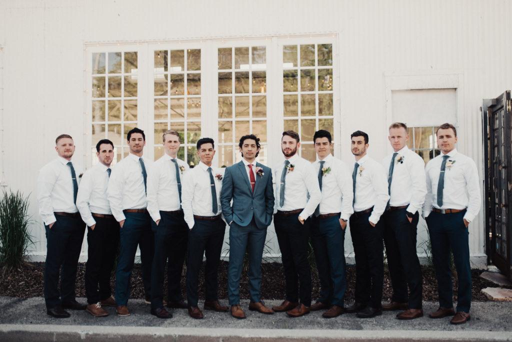 mk-wedding-edenstraderphoto-267-1024x684.jpg