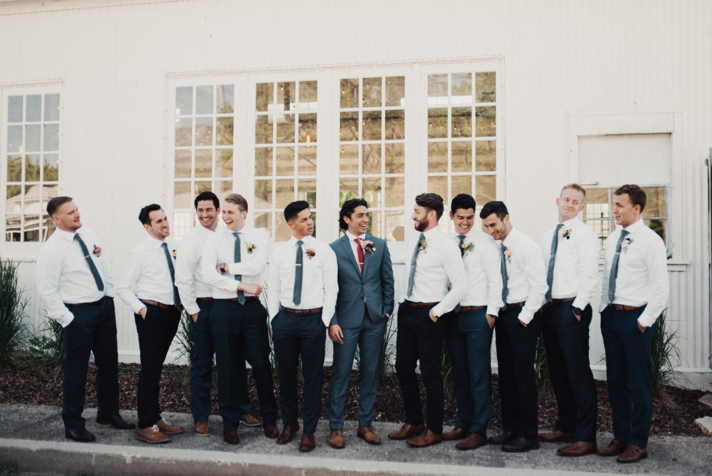mk-wedding-edenstraderphoto-272-1024x684.jpg